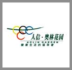 千赢国际娱乐手机官网太子湾