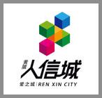黄陂千赢国际娱乐手机官网城