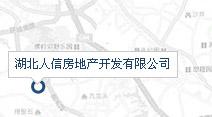 千赢国际娱乐手机官网地产地图