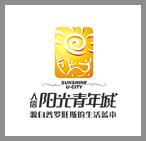千赢国际娱乐手机官网·阳光青年城