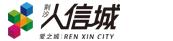 荆沙千赢国际娱乐手机官网城