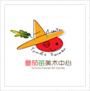 番茄苗活动中心
